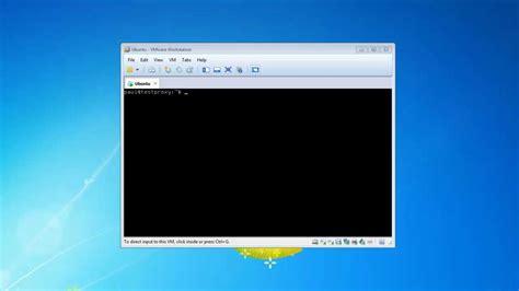 installing ubuntu server youtube installing ssh ubuntu server 12 04 linux server pt 2