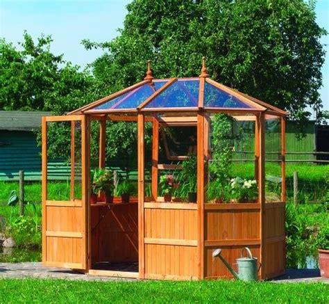 holzpavillon mit seitenwänden pavillon aus holz achteckiger pavillon aus holz selber