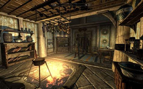 buying house wiki elder scrolls skyrim buying a house in whiterun