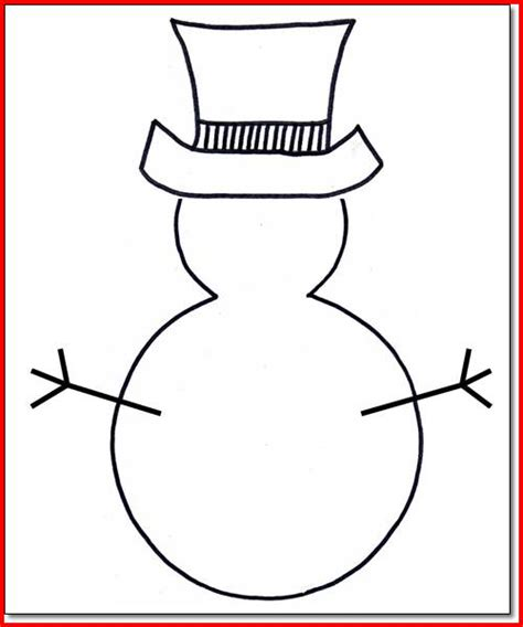christmas arts and crafts printables free printable arts and crafts for project edu hash