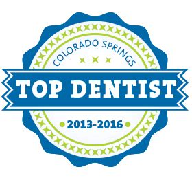 Opencare Dentist Gift Card - neonatal dentistry tmj therapy colorado springs dentist