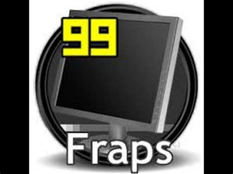 fraps full version buy how to get fraps full version for free octobre 2016