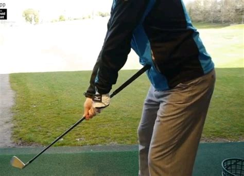 golf swing takeaway drill enlightening golf golf instruction and beyond the takeaway