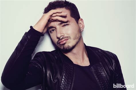 imagenes de j balvin 2015 j balvin earns first no 1 on hot latin songs chart