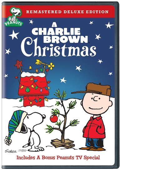 the complete peanuts family album the ultimate guide to charles m schulz s classic characters the ultimate guide for cross and quill