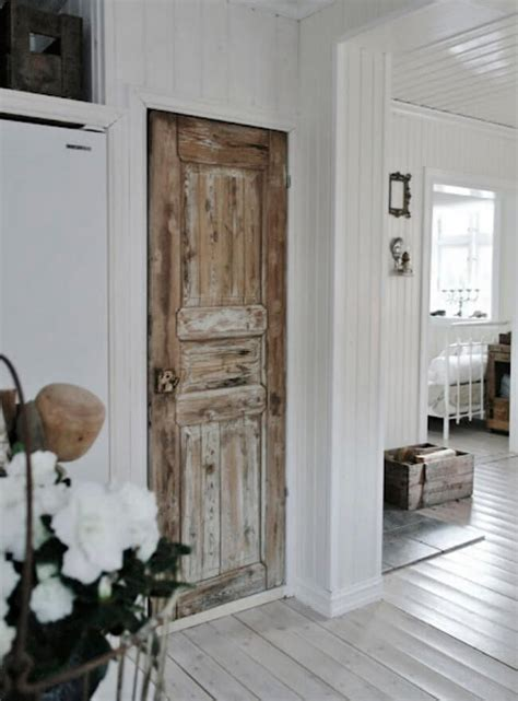 recycled interior doors recycling doors nifty homestead