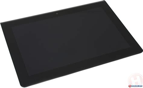 Sony Tablet S 32gb Sony Tablet S 32gb Photos