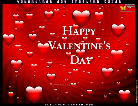 valentines greetings to my valentine s day greetings dmards