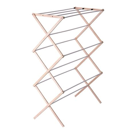 Clothes Drying Rack by Clothes Drying Rack Ikea Homesfeed