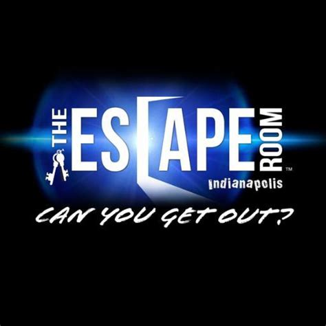 the room indianapolis the escape room indy escaperoomindy
