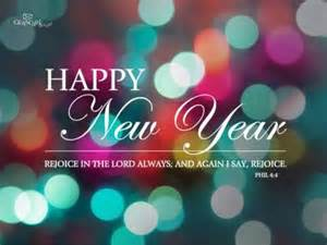 new years bible verse happy new year bible verse inside cafemom