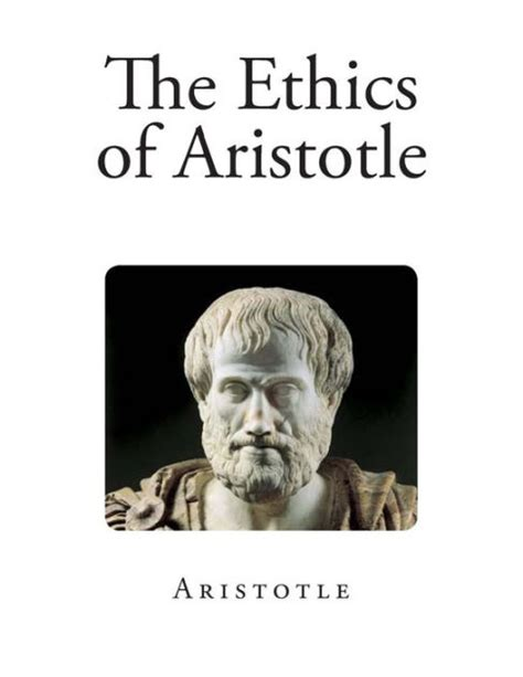 aristotle biography sparknotes the ethics of aristotle unabridged edition by aristotle