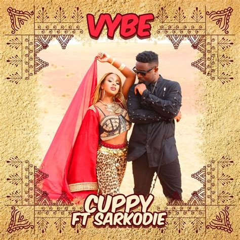 download mp3 dj cuppy ft tekno dj cuppy ft sarkodie vybe audio mp3 download