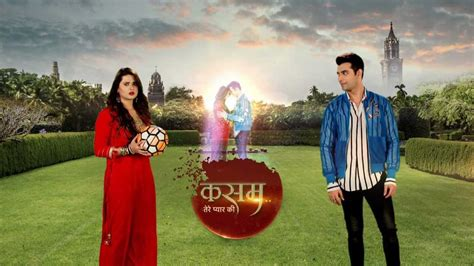 colors of episode kasam kasam colors episodes and