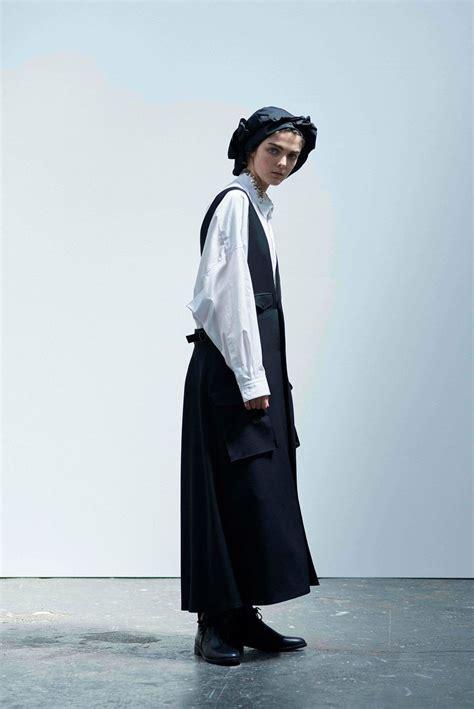 va fashion yohji yamamoto 3836538903 2108 best чудеса кроя images on