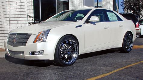 how to learn everything about cars 2008 cadillac dts transmission control 2008 cadillac cts information and photos momentcar