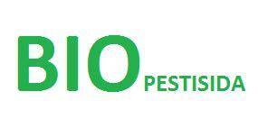 Biopestisida Adalah | pondok tani biopestisida adalah dari tanaman disekitar kita