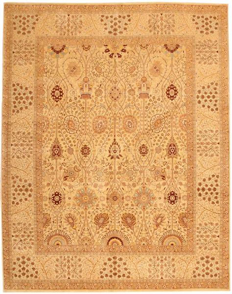 indian design rugs indian carpets designs images