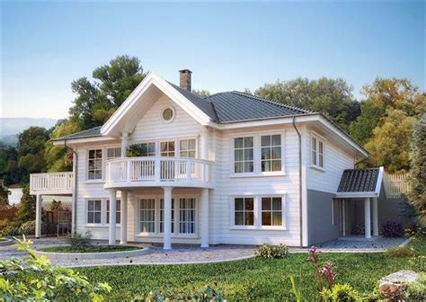 simple dream house design i have so much to tell you about a simple house design are the thing which you need to