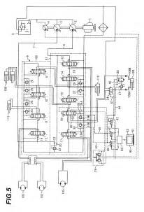meyer e 60 plow wiring diagram