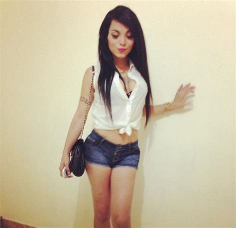 young crossdressers on pinterest teen crossdress pinterest newhairstylesformen2014 com