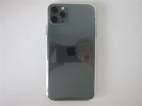apple iphone  pro max clear case blog lesterchannet