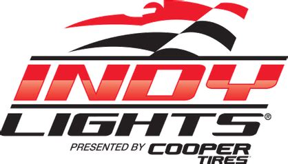 indy lights wikipedia