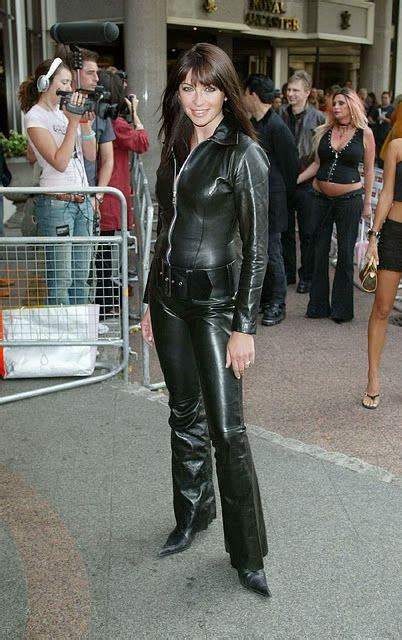 anthea butler wikipedia 141 best images about fame presenters on pinterest