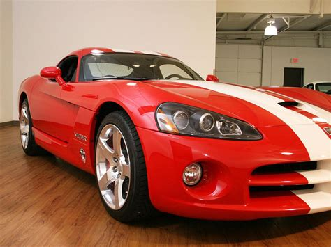 repair voice data communications 2003 dodge viper head up display service manual how to bleed 2006 dodge viper 2006 dodge viper coupe voi9 paxton supercharged