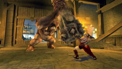 god of war chains of olympus apk god of war chain of olympus psp ppsspp iso rom 171 smart phone world