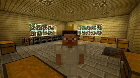 Minecraft Kitchen Xbox One Minecraft Xbox Survival Adventures Kitchen Floor 105