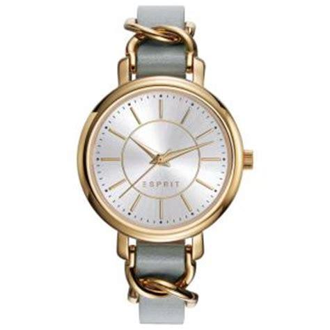 Esprit Gold Es100s62010 esprit uhr gold g 252 nstig sicher kaufen bei yatego