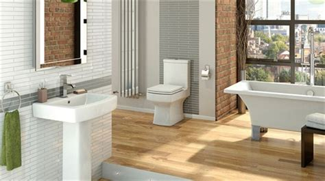 betta living bathroom reviews january sale bargains betta living