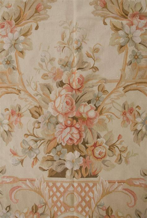 speisekammer wiedenbr ck aubusson rugs rugs america new aubusson area rug 5