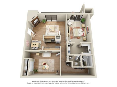 3 Bedroom Apartments St Louis Mo kirkwood bluffs apartments in west county st louis