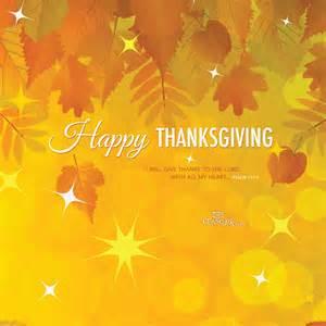 thanksgiving ipad nov 2013 thanksgiving desktop calendar free november