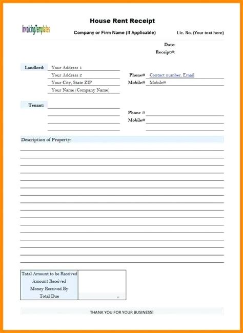 Translation Receipt Template by Receipt Template Uk Ms Excel Taxi Receipt Template Invoice