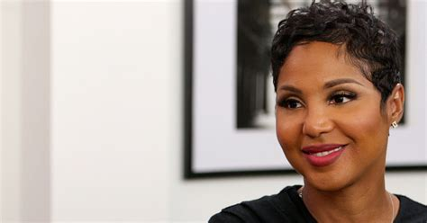 toni braxton hairstyles toni braxton hairstyle curly hairstyle for
