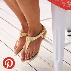 Sandals Gift Card - 1000 images about button crafts on pinterest summer sandals broadway and gift cards