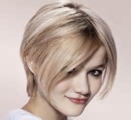 Cute Hairstyles For Short Hair Youtube » Ideas Home Design
