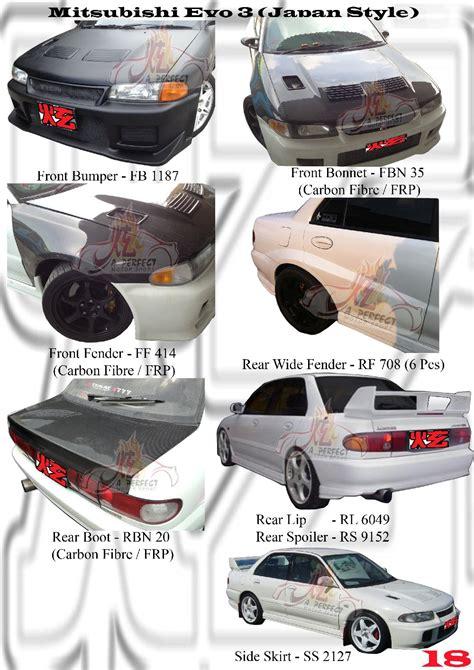 kereta mitsubishi evo sport 100 kereta mitsubishi evo sport mitsubishi asx