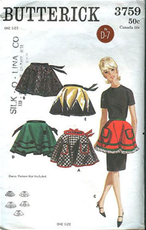 dominion pattern works inc angry chicken s amy karol on sewing vintage slips and