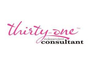 Thirty One Consultant Login » Home Design 2017