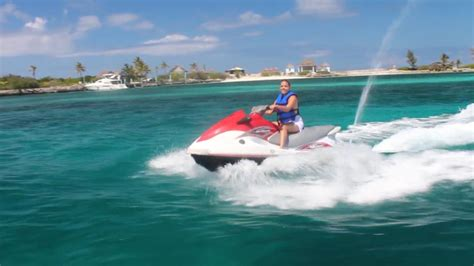daily boat rentals nassau bahamas single activities paradise ocean water sports