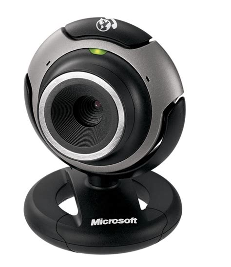 microsoft lifecam vx 3000 reviews productreview au - Web Cam Microsoft