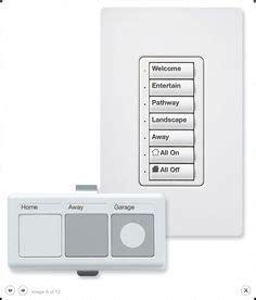 lutron lighting customer service install 200 service panel surface mounted image