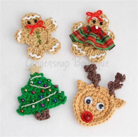 crochet christmas tree applique pattern free christmas appliques christmas applique crochet