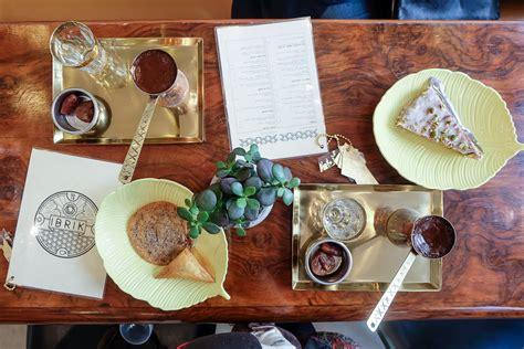 Et Coffee ibrik coffee shop et sp 233 cialit 233 s levantines