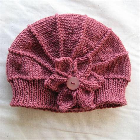 ravelry free knitting patterns ravelry