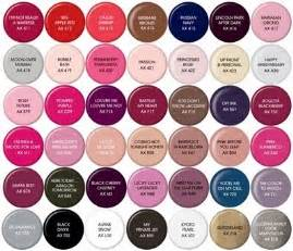 opi nail color chart opi gel colors chart 2017 2018 best cars reviews